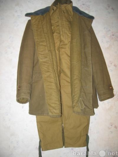 Армейская Одежда Купить