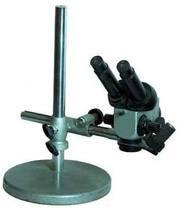 Микроскоп МБС,  биолам,  микромед,  бинокли,  телскопы