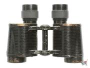 Бинокли,  микроскопы,  телескопы