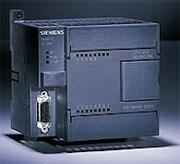 Ремонт Allen-bradley Rockwell Automation PowerFlex электроники .