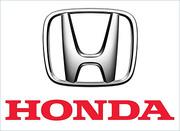 Лобовое стекло(Автостекло) для Хонда