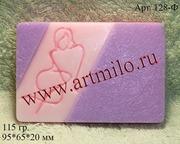 Мыло ручной работы в Иваново