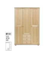 Шкафы,  комоды,  столы,  кровати из дерева,  матрасы - размер любой.