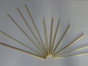 Стеклопластиковая арматура