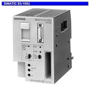 Ремонт Siemens SIMATIC S7 S5 7 200 300 400 1200 C7 CPU 226 224 222