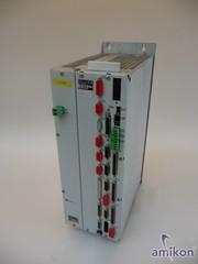 ремонт ЧПУ HEIDENHAIN CNC TNC QSY QAN EcoDyn UV UE UR UM UVR BFT BC MC