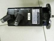 Ремонт энкодер резольвер серводвигателей сервомоторов шаговых.