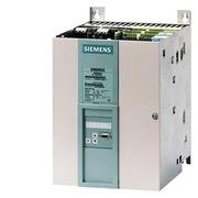 Ремонт Siemens Micromaster 1FK7 1FS6 1FT6 1FK6 440 420 430 SIMOREG.