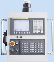 Ремонт ЧПУ FANUC CNC 0i MD TD MC TB PD 30i 31i 32i 35i D B B5 18i.