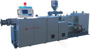 термопластавтомат ТПА экструдер ремонт пуско наладка электроники промы