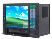 Ремонт промышленный логический контроллер компьютер программирование н
