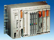 Ремонт Siemens SIMATIC S7 S5 7 200 300 400 1200 C7 CPU 226 224 222 314
