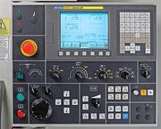 Ремонт ЧПУ FANUC CNC 0i 0i-MD 0i-TD 0i-TB 0i-PD 0i-TC 32i-B 31i-B 31i