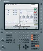 Ремонт системы ЧПУ станков программирование модернизация