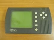 Ремонт сенсорной панели оператора тачскрина экрана монитор