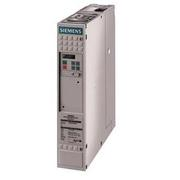 Ремонт Siemens SIMODRIVE 611 SINAMICS G110 G150 S120 S150 V2