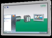 Ремонт Vipa System CPU 100V 200V 300S OP CC TD TP 03 PPC