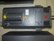 Ремонт энкодер резольвер серводвигателей шаговых