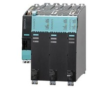 Ремонт Siemens SIMODRIVE 611 SINAMICS G110 G120 G130 G150 S120 S150 V2