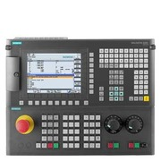 Ремонт Siemens Sinumerik SIMOTION PCU 08T 010 012 015 D425 C С230-2 P