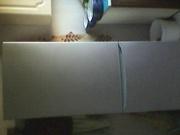холодильник vestel 2-х камерный