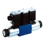 Ремонт сервоклапан пропорциональный servo proportional valve