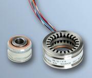 Ремонт энкодер резольвер серводвигателей сервопривод настройка