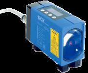 Ремонт Sick DME3000 DME2000 DME4000 DME5000 лазерный датчик энкодер