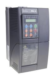 Ремонт Gefran ARTDrive SIEIDrive ADV200 AGy-EV AVyL AGyL