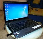 Продам ноутбук Acer Aspire 6930G