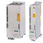 Ремонт Siemens SIMODRIVE 611 6SN1123 6sn1146 6SN1114 6SN1118 6SN1115