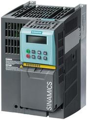 Ремонт частотных преобразователей приводов сервопривод серводрайвер se