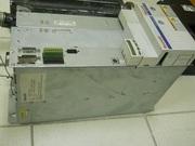 Ремонт сервопривод servo drive сервоуселитель сервоконтроллер