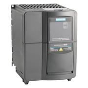Ремонт Siemens Micromaster 420 430 440 6SE6420 6SE