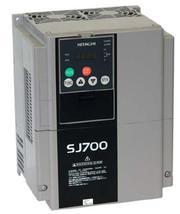 Ремонт Hitachi NE-S1 WJ200 X200 SJ200 SJ700 SJ700B