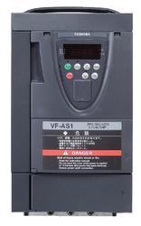Ремонт TOSHIBA VFAS1 VFFS1 VFMB1 VFnC1 VFnC3 VFPS1