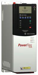 Ремонт Allen-bradley PowerFlex 4M 4 40 40P 400 525 70 700 700Н 700S 70