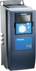 Ремонт Vacon NXL NXP NXS NXC 5 10 20 100 Cold Plate X FLOW CX частотны