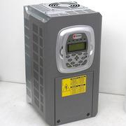 Ремонт Elettronica Santerno Sinus Penta 2T 4T 5T 6T K Lift частотных п