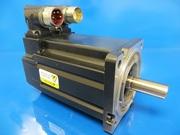 Ремонт серводвигателей сервомоторов энкодер резольвер настройка