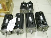 Ремонт Lenze EVS E94 93 94 EVD EL CPC MCS сервопривод серводвигатель