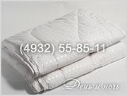 Текстильные издeлия от пpoизводителя
