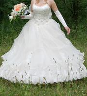 Продажа Свадебные платья Иваново, купить Свадебные платья Иваново